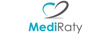 logo_mr1[1]