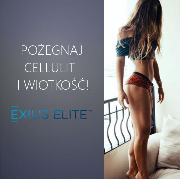 EXILIS1