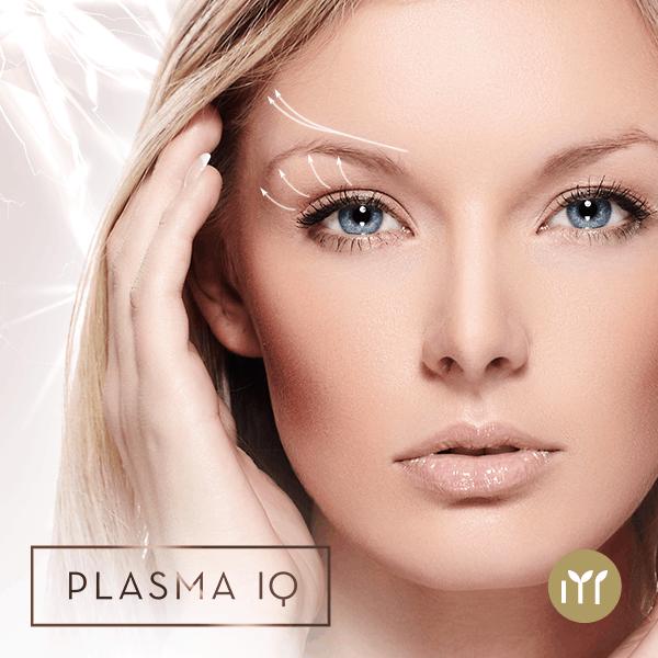 20160823_[Plasma_IQ]_facebook_600x600_03b