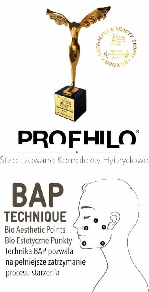 Technika_BAP_Profhilo