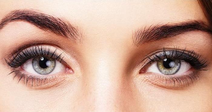 3-eyes care
