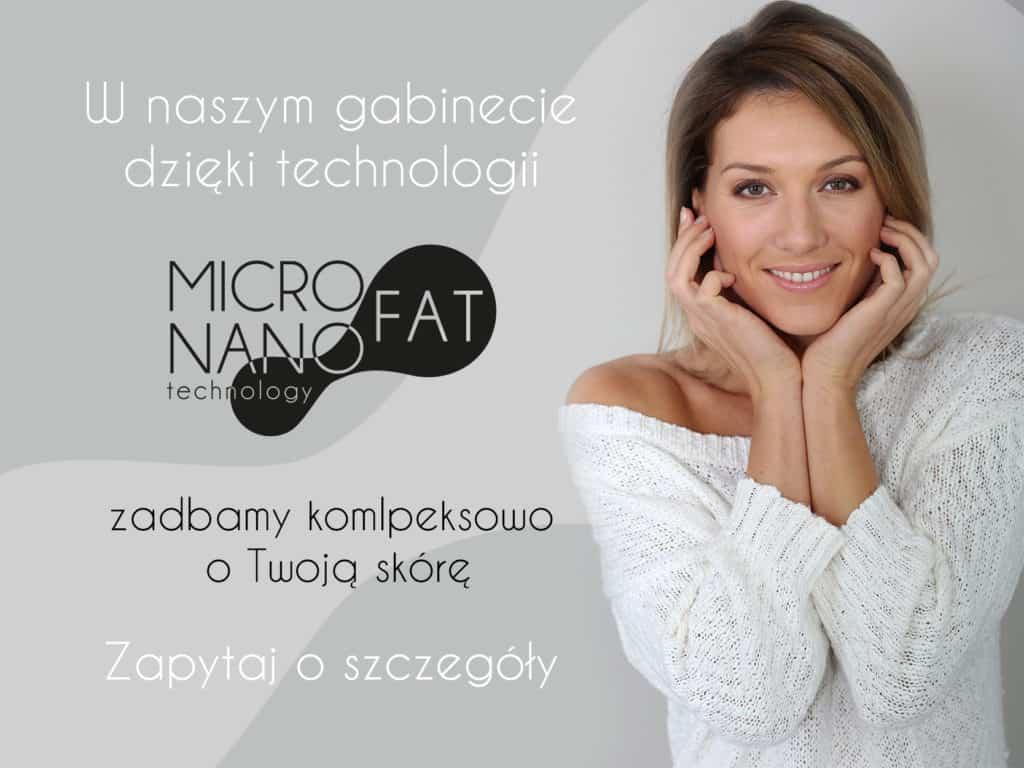 FAT FB (2)