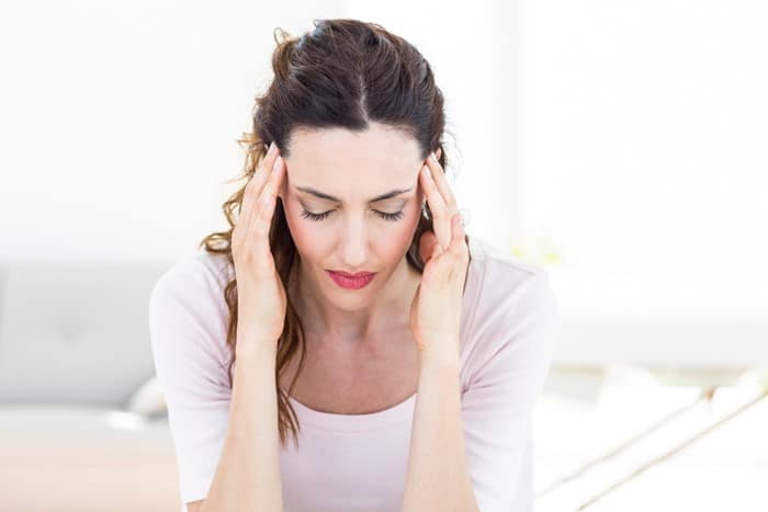botox-injections-chronic-migraine