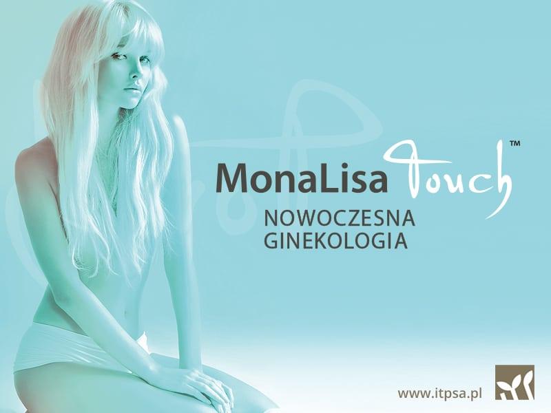 20170123[Monalisa]_facebook_nowe logo_2