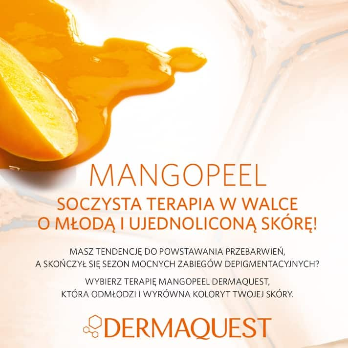 mangopeel
